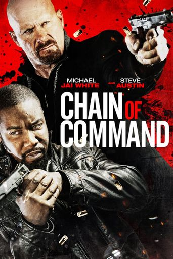 Watch Chain of Command
