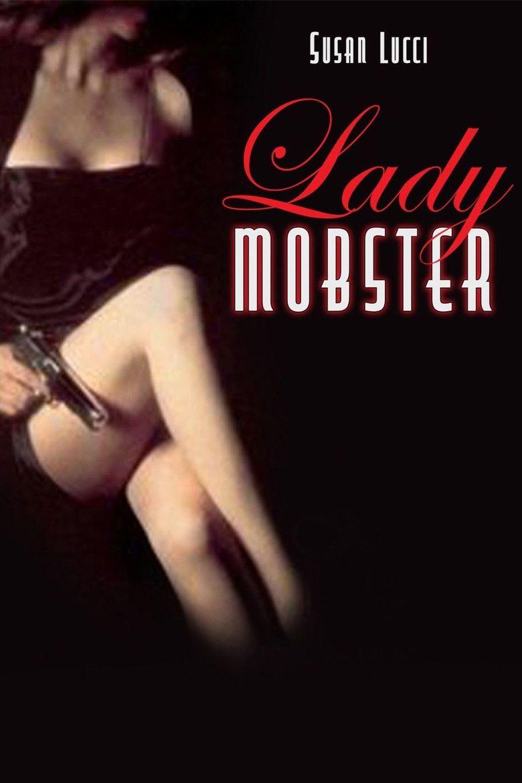 Lady Mobster Poster