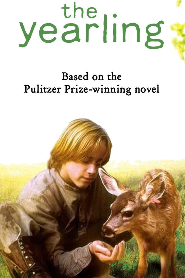 Watch The Yearling