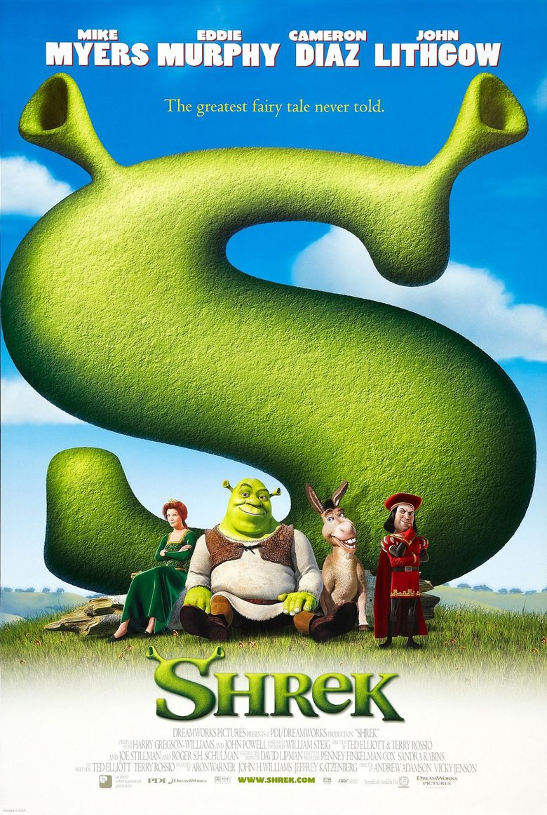 Shrek 2 2004 Watch On Tbs Tnt And Streaming Online Reelgood
