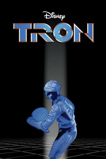 Watch Tron