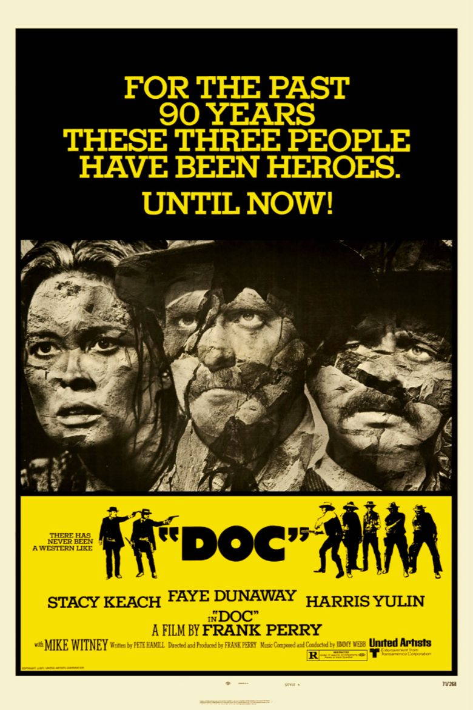 Watch Doc