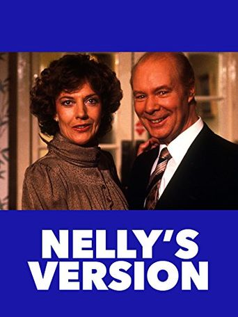 Nelly's Version Poster