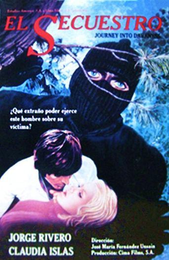 El secuestro Poster