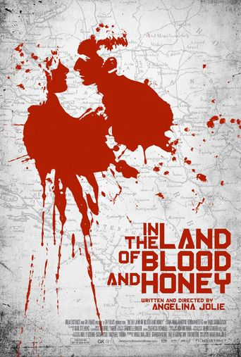 Watch In the Land of Blood and Honey