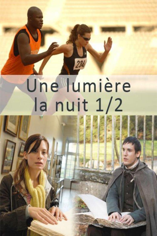 Une lumière dans la nuit Poster