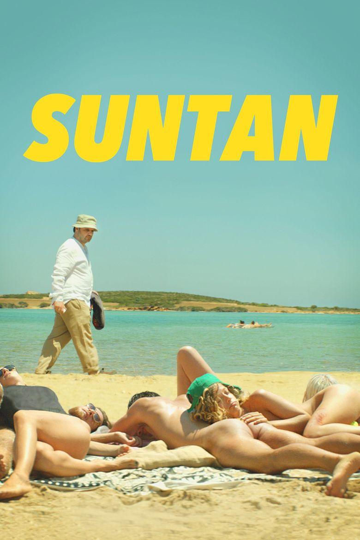 Watch Suntan