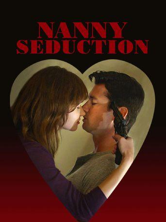 Nanny Seduction Poster