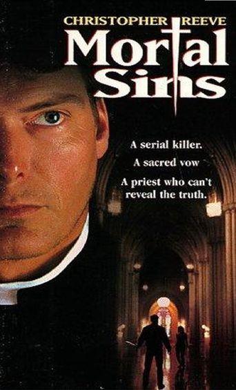 Mortal Sins Poster