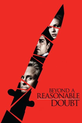Watch Beyond a Reasonable Doubt