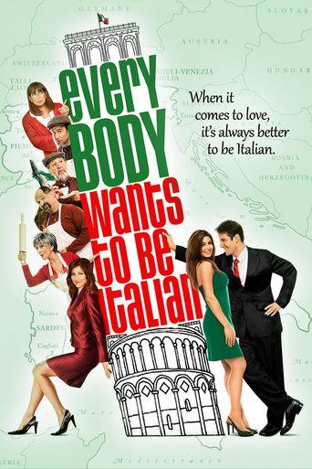 Watch Everybody Wants to Be Italian