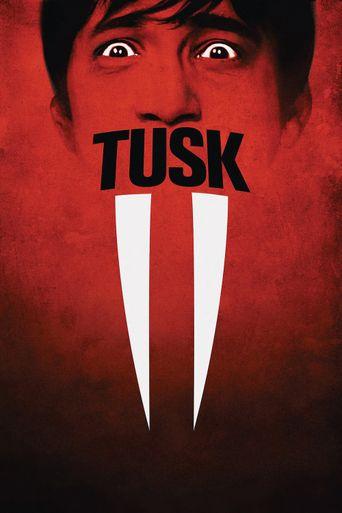 Watch Tusk