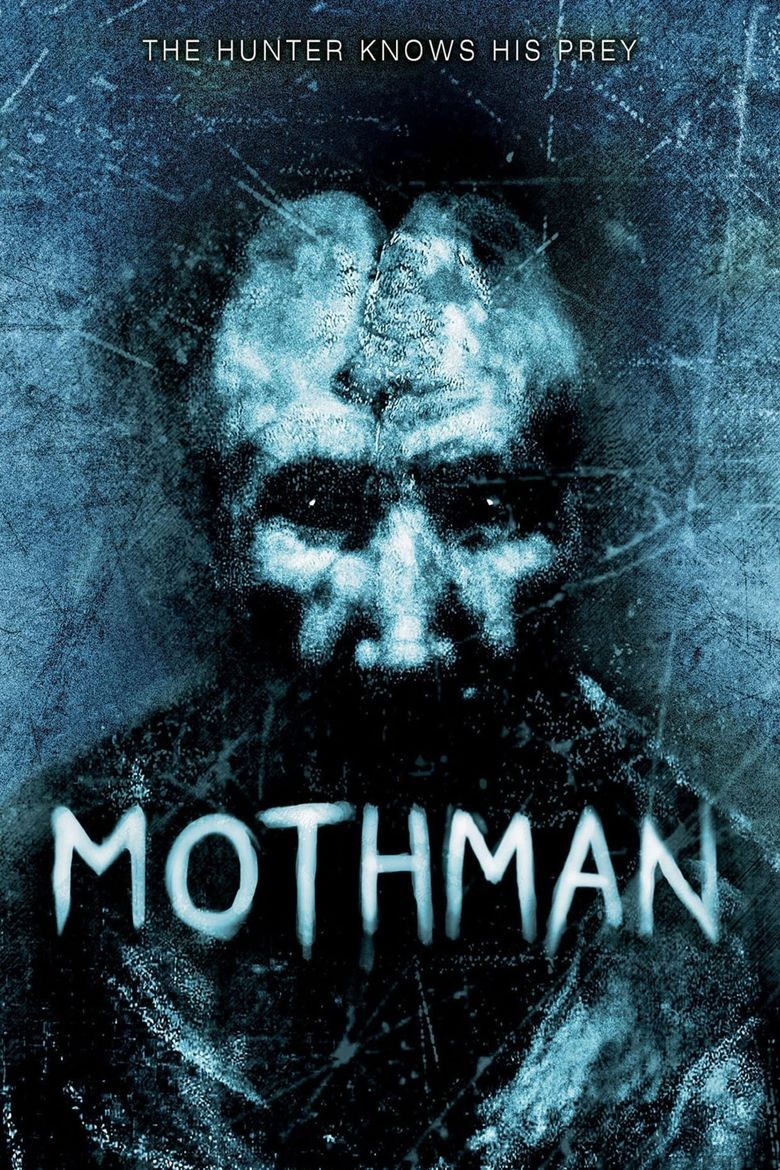 Mothman (2010) - Watch on Syfy, Tubi TV, and Streaming