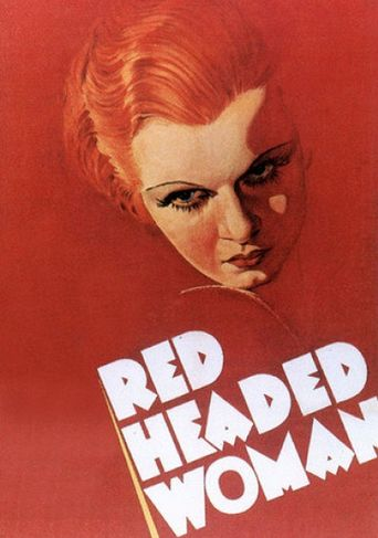 Watch Red-Headed Woman