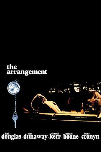 El Arreglo Poster