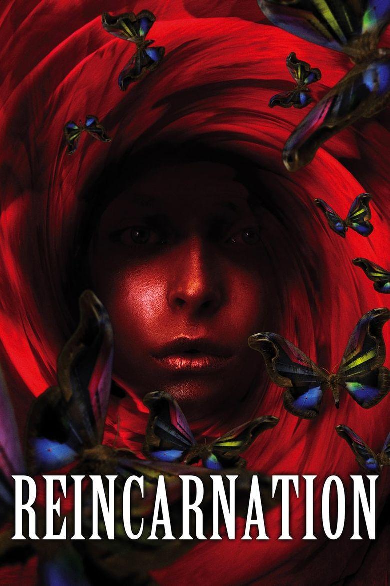 Reincarnation Poster