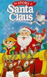 Watch The Story of Santa Claus