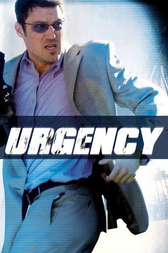Urgency Poster