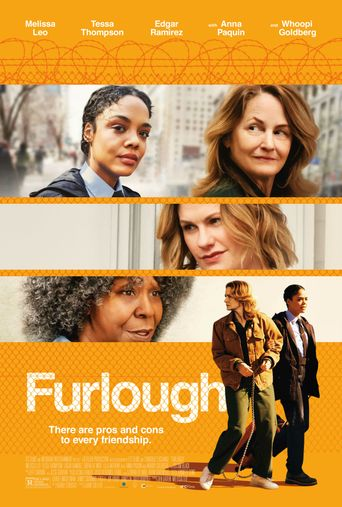 Watch Furlough