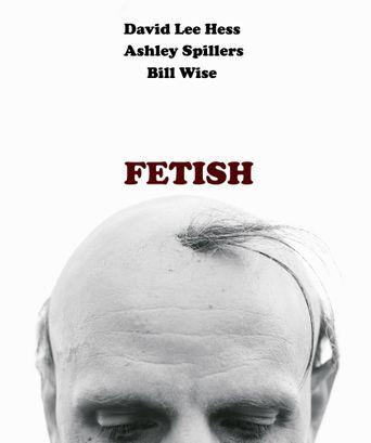 Fetish Poster