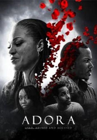 Adora Poster