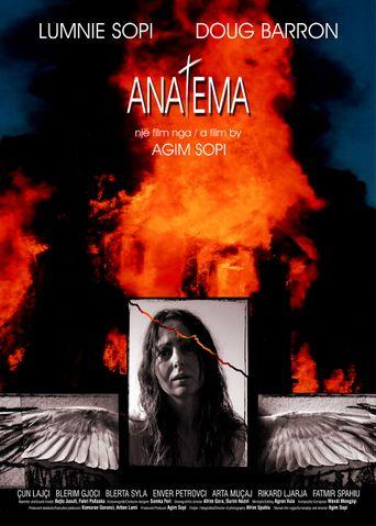 Anathema Poster