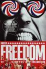 Watch Mr. Freedom