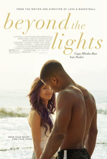 Watch Beyond the Lights