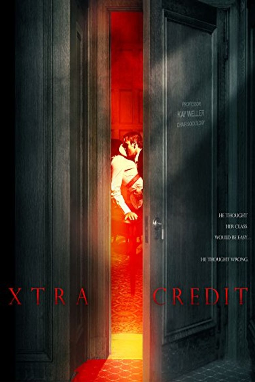 Xtra Credit Poster