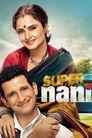 Watch Super Nani