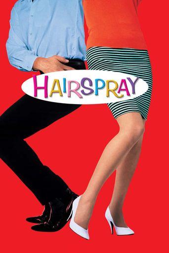 Watch Hairspray
