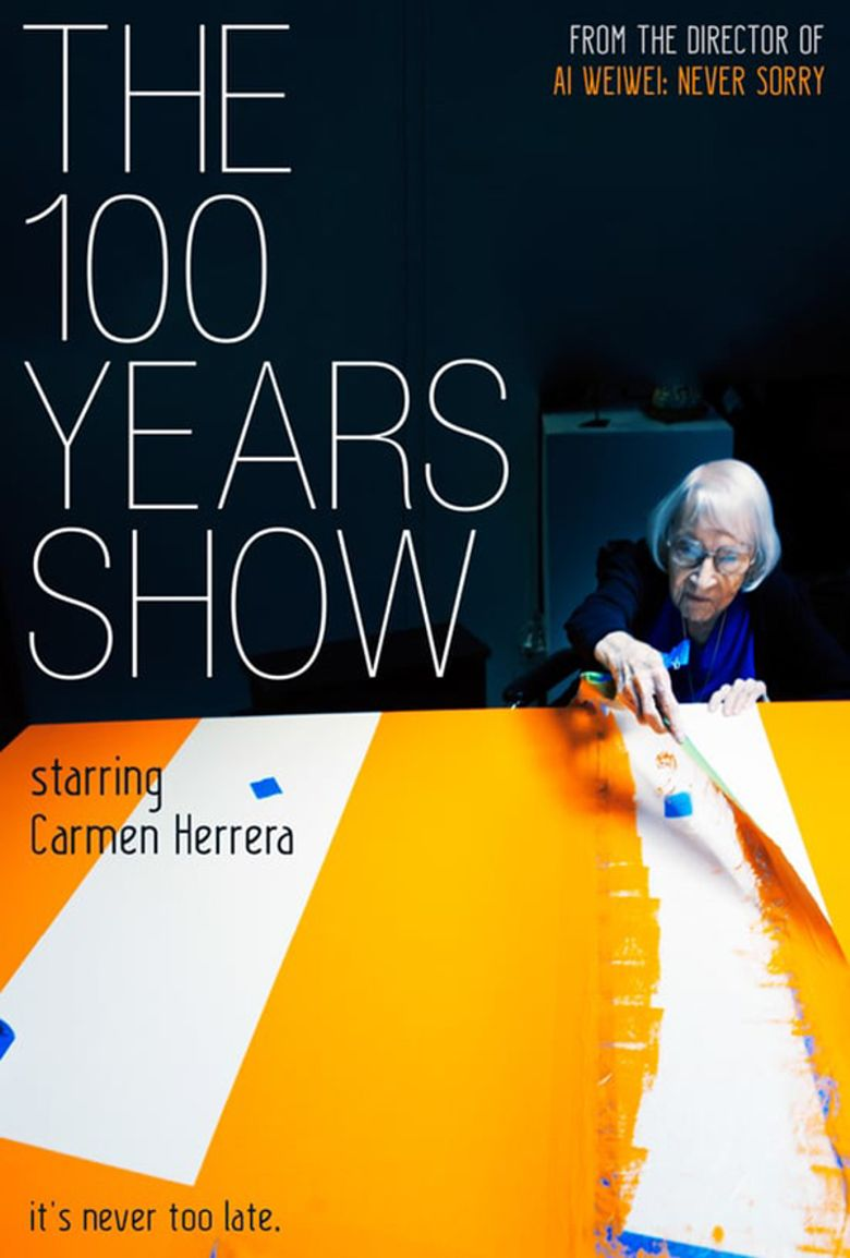 Watch The 100 Years Show