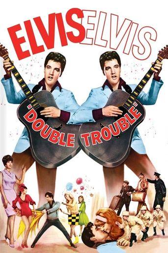 Watch Double Trouble