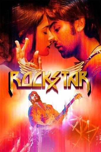 Watch Rockstar