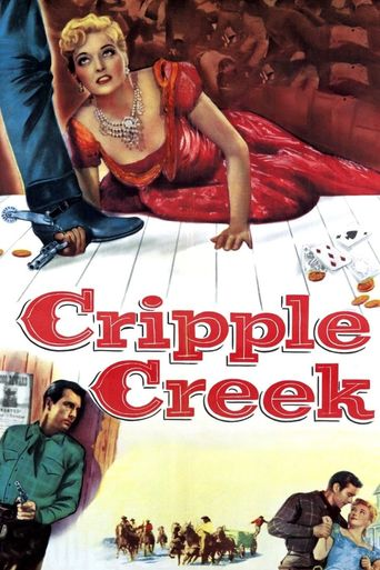 Watch Cripple Creek