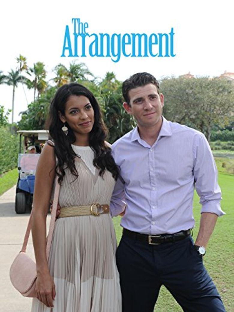 watch the arrangement online