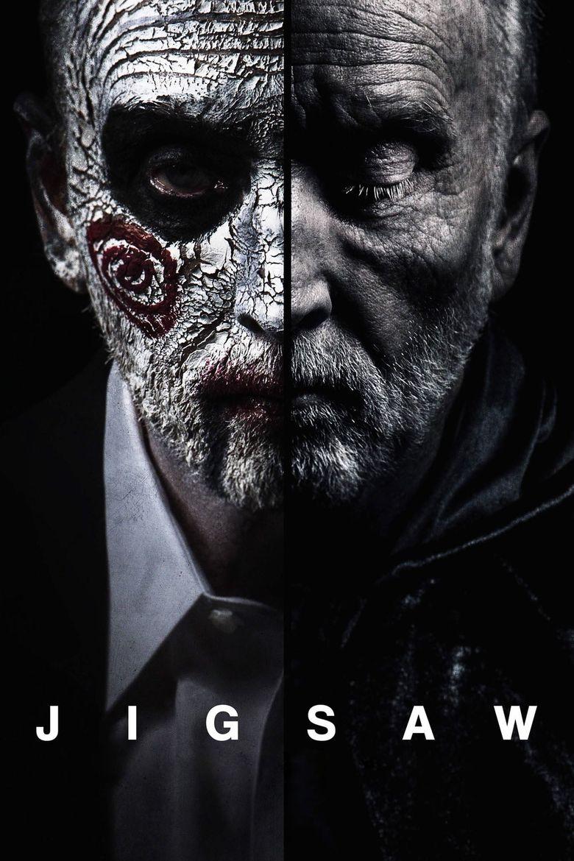 Watch Jigsaw