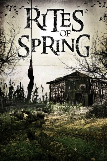 Watch Rites of Spring