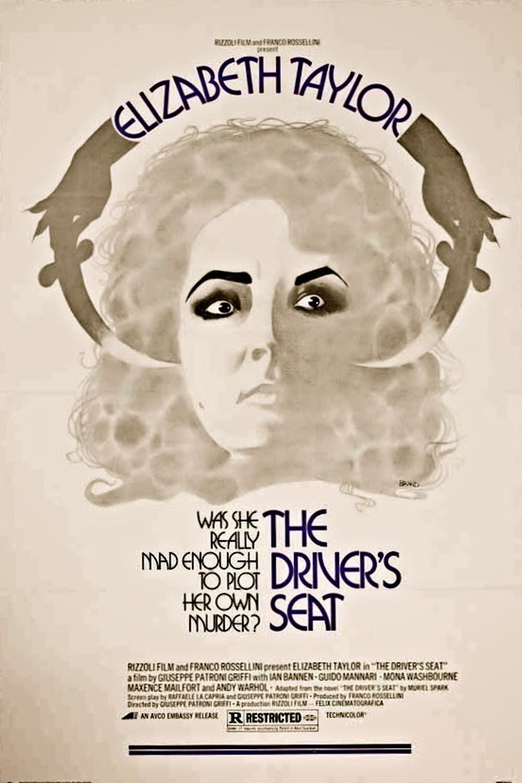 Identikit Poster