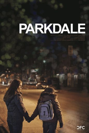 Watch Parkdale