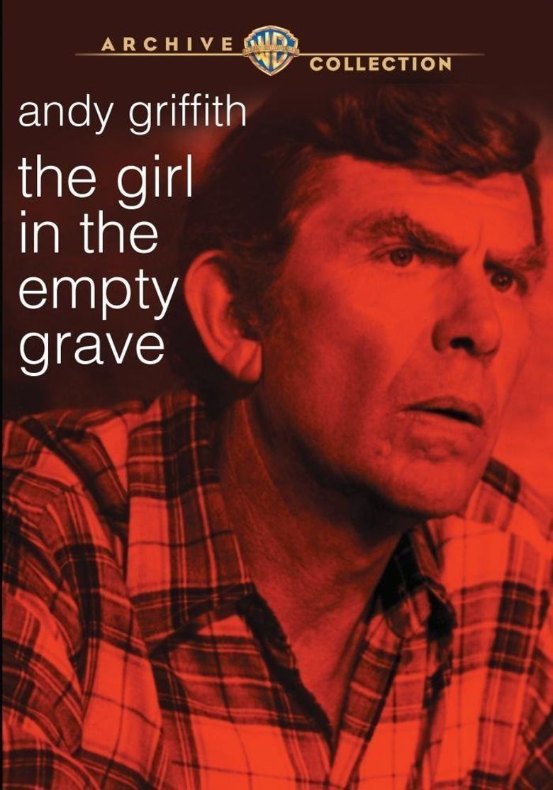 Watch The Girl in the Empty Grave