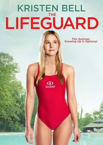 Watch The Lifeguard