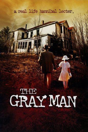 Watch The Gray Man