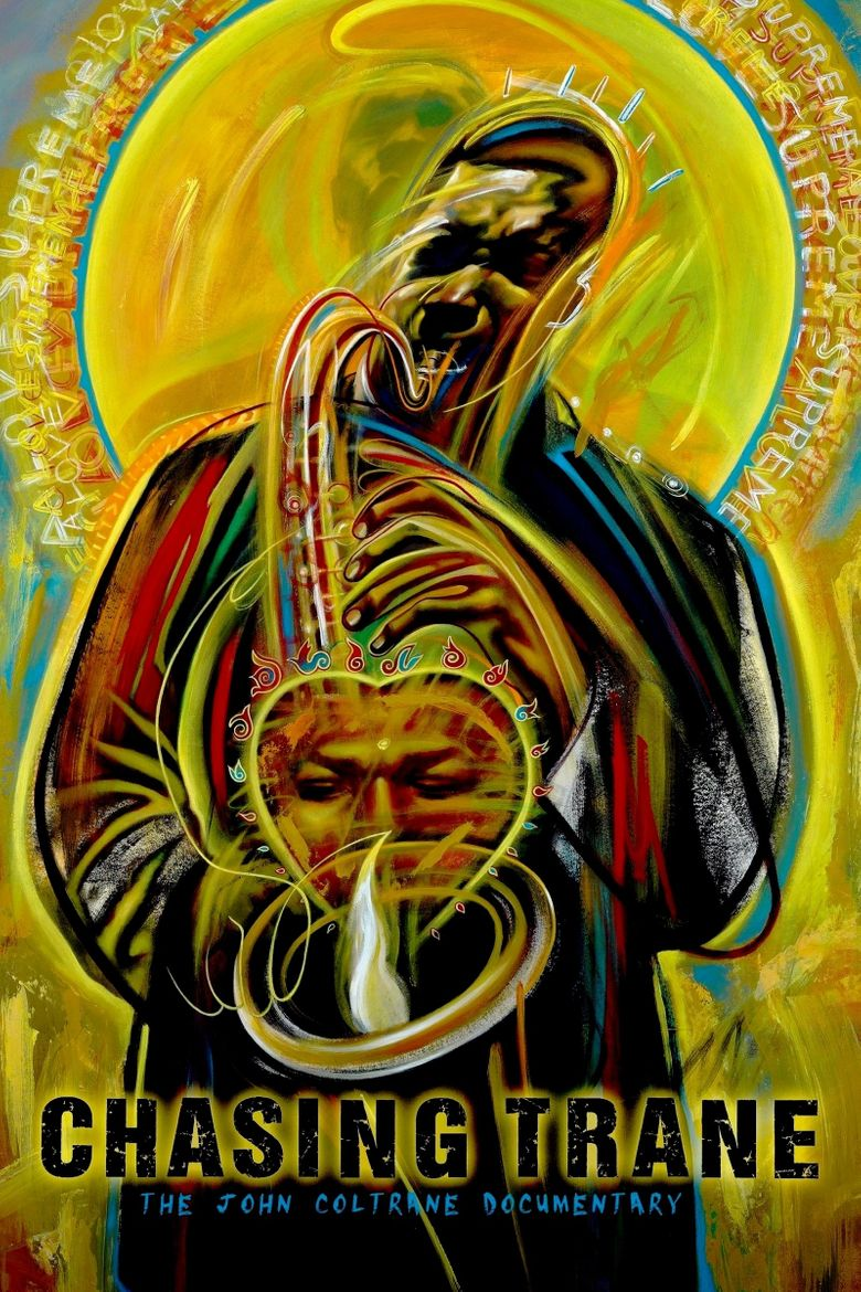 Watch Chasing Trane