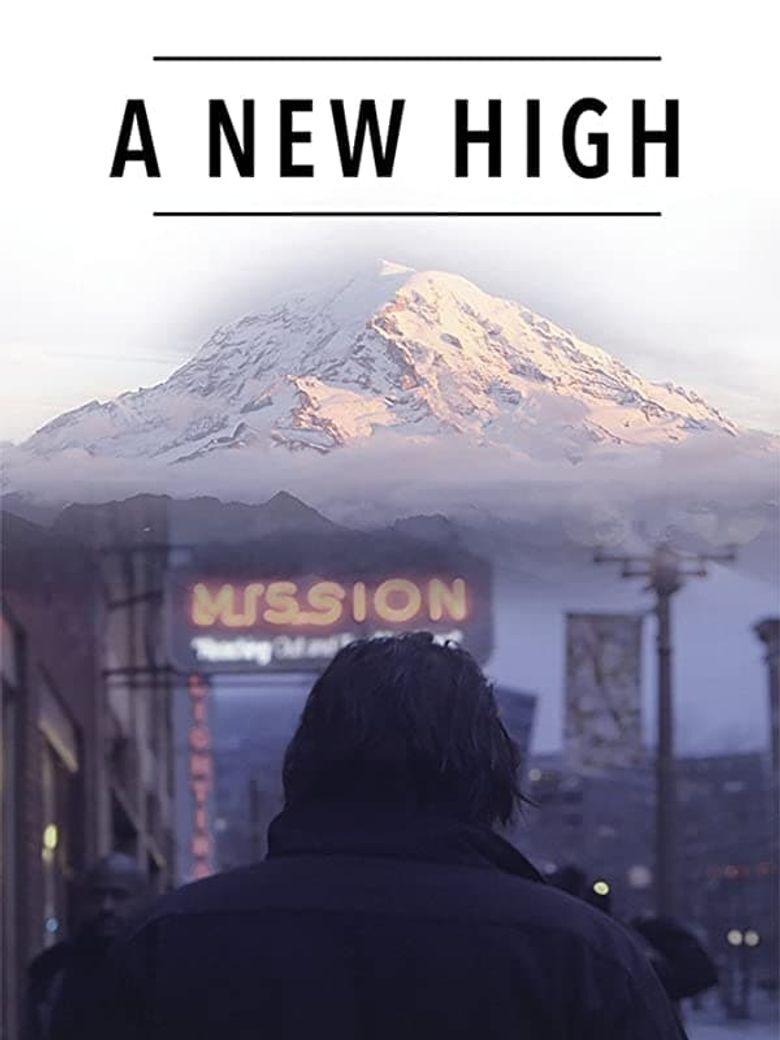 Watch A New High