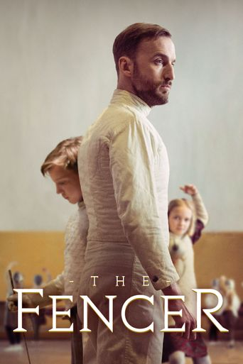 Watch The Fencer
