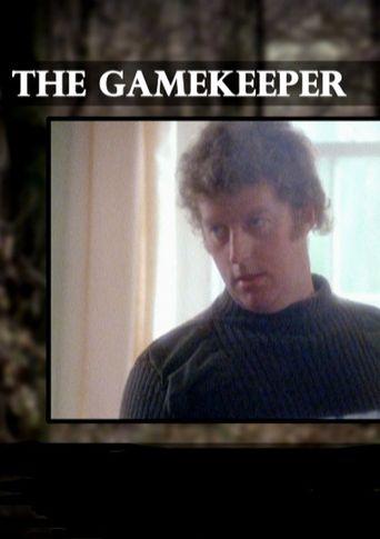 The Gamekeeper Poster