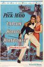 Watch Captain Horatio Hornblower R.N.