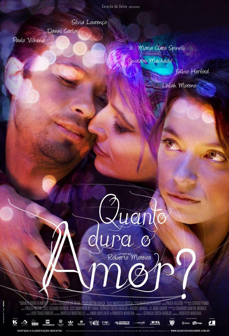Paulista Poster