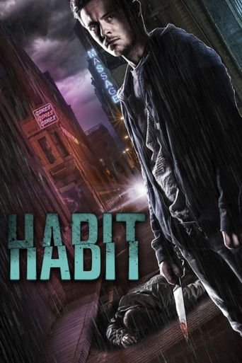 Watch Habit